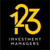 2017103140790 123investmentmanagers grand noir carre a privilegier