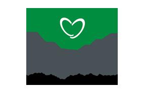 Alptis assurances logo