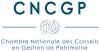 Cncgp logo