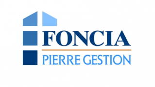 Logo pierregestion