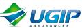 Logo ugip
