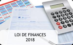 Loi finance18