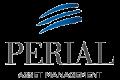 Perial logo asset management