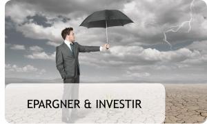 Vignetteepargner investir