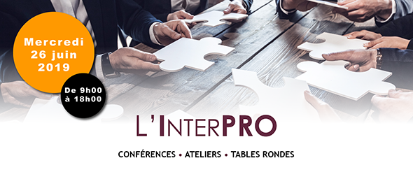 Visuel interpro reims 2019 v3 590
