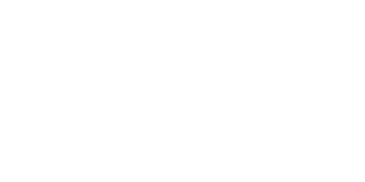 FIPAD conseil